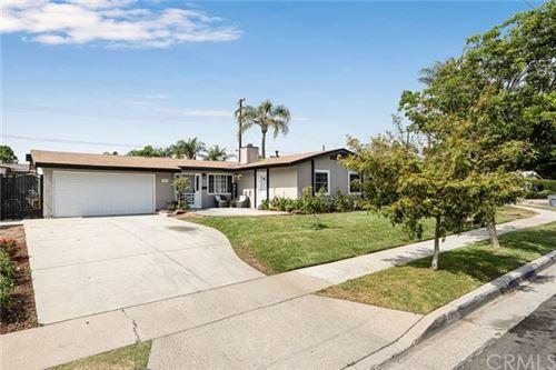 Photo of 521 Jocelyn Drive, La Habra, CA 90631 (MLS # PW21119736)