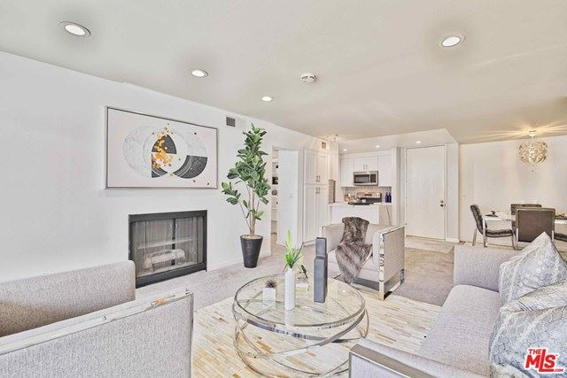 5301 Raintree Circle, Culver City, CA 90230 - MLS#: 20654736