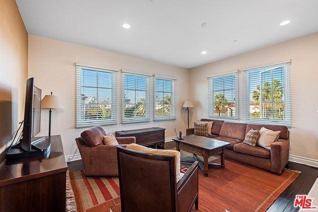 6241 Crescent Parkway #401, Playa Vista, CA 90094 - MLS#: 20661736