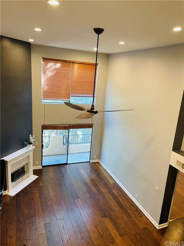 1633 S Bentley Avenue #304, Los Angeles, CA 90025 - MLS#: AR21152736