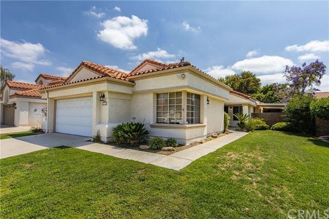 1218 Heath Street, Redlands, CA 92374 - MLS#: EV21123736