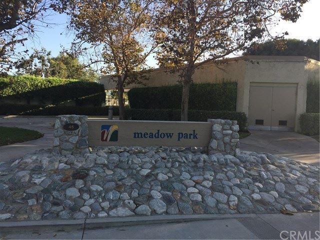 70 Greenbough #89, Irvine, CA 92614 - MLS#: IV20221736