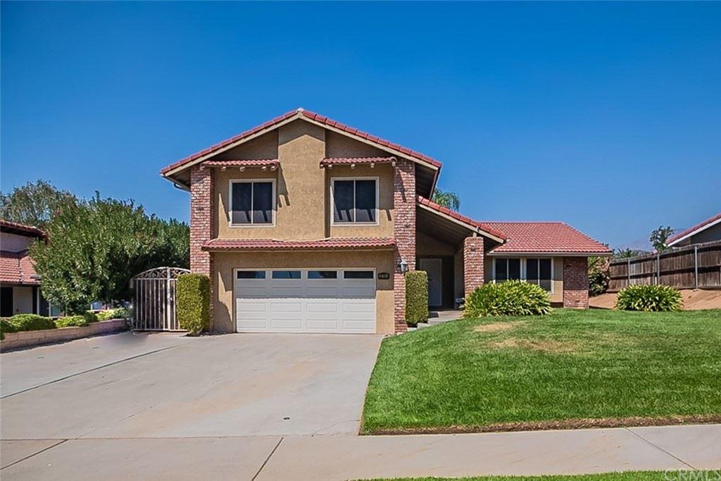 35994 Leah Lane, Yucaipa, CA 92399 - MLS#: IV21209736