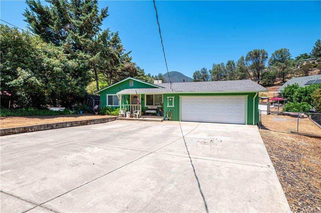 4807 Aspen Court, Kelseyville, CA 95451 - MLS#: LC21153736