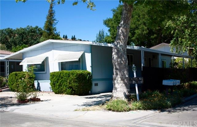 Photo of 10025 El Camino Real #125, Atascadero, CA 93422 (MLS # NS21124736)