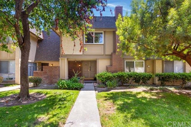 941 S Firwood Lane, Anaheim, CA 92806 - MLS#: PW20149736