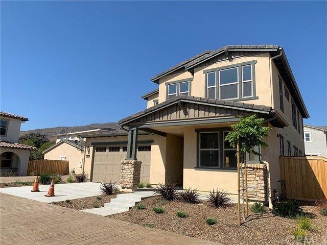 3890 Leghorn Court, San Luis Obispo, CA 93401 - #: SP20154736