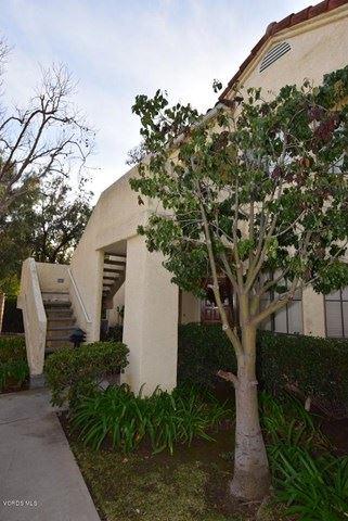 Photo of 5692 Recodo Way, Camarillo, CA 93012 (MLS # V1-3736)