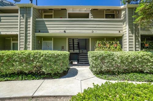 Photo of 81 Castlebridge Drive, San Jose, CA 95116 (MLS # ML81790737)