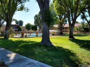 Photo of 8105 Canby Avenue #5, Reseda, CA 91335 (MLS # OC19215737)