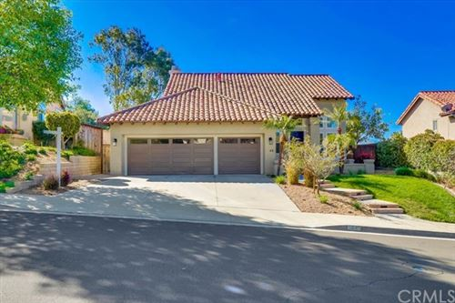 Photo of 44 Colorido, Rancho Santa Margarita, CA 92688 (MLS # OC20067737)