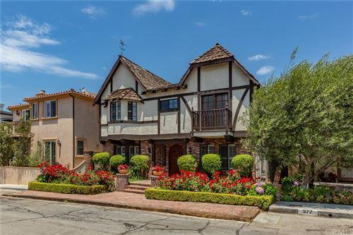Photo of 963 15th Place, Hermosa Beach, CA 90254 (MLS # SB21151737)