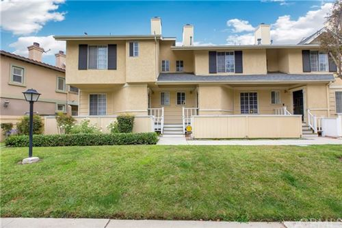 Photo of 266 N Mar Vista Avenue #3, Pasadena, CA 91106 (MLS # TR20126737)