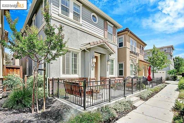 Photo of 787 King Palm Ln, Brentwood, CA 94513 (MLS # 40906737)