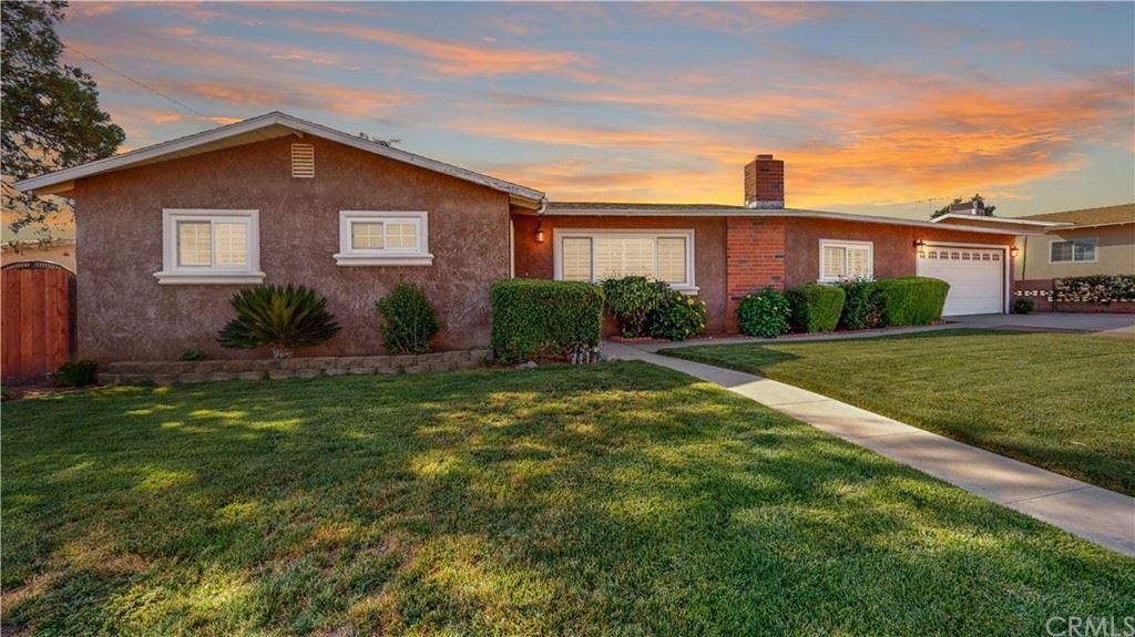 138 Harruby Drive, Calimesa, CA 92320 - MLS#: IV21164737