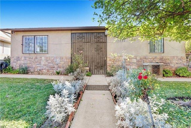13940 Terra Bella Street, San Fernando, CA 91331 - MLS#: MB20246737