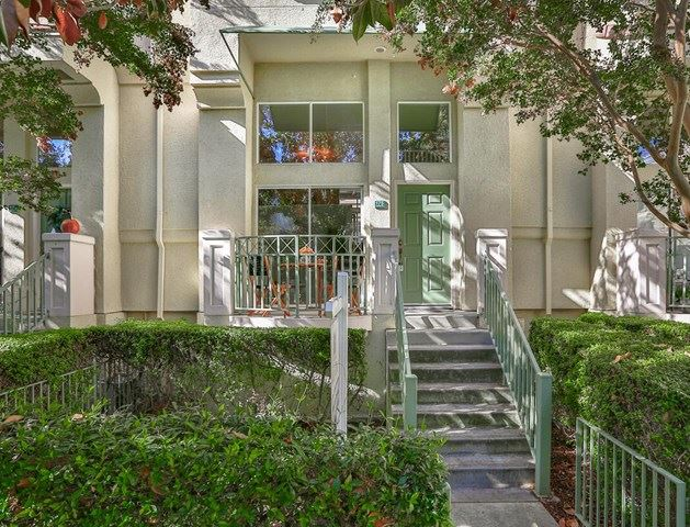 175 Campbell Drive, Mountain View, CA 94043 - #: ML81817737