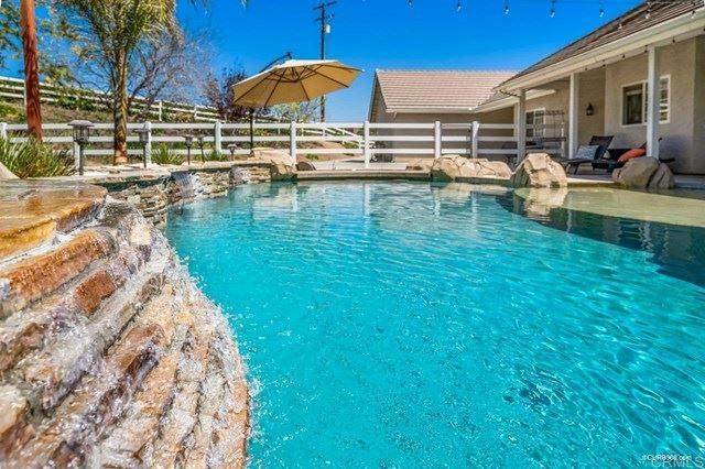 34765 Linda Rosea Road, Temecula, CA 92592 - MLS#: NDP2103737