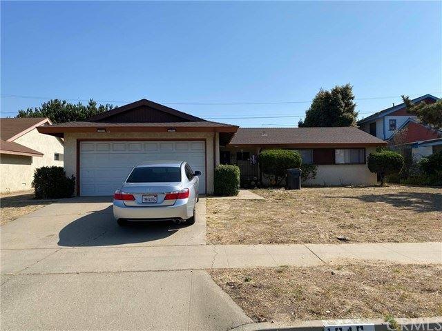 1846 Lynne Drive, Santa Maria, CA 93454 - #: PI20207737