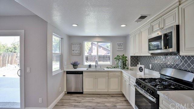 16792 Hollyhock Drive, Moreno Valley, CA 92551 - MLS#: PW21015737