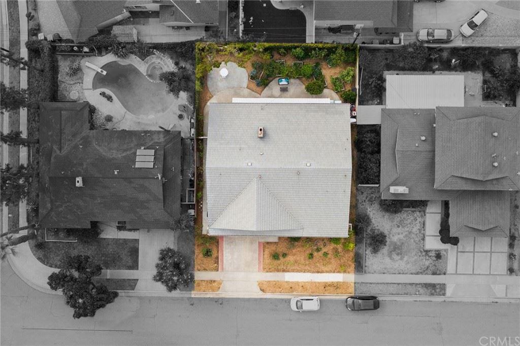 Photo of 1725 Virginia Place, Placentia, CA 92870 (MLS # PW21216737)
