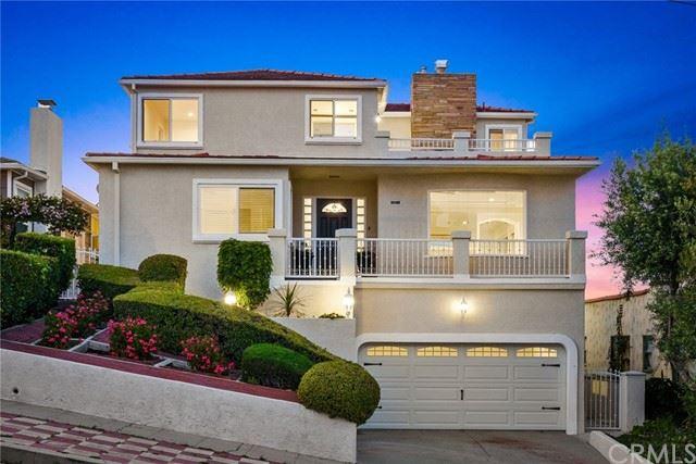 1346 W 18TH, San Pedro, CA 90732 - MLS#: SB21103737
