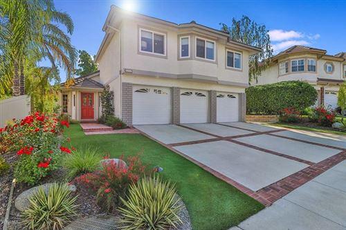 Photo of 377 Tranquil Lane, Oak Park, CA 91377 (MLS # 220006738)