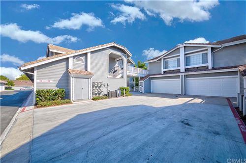 Photo of 10371 Garden Grove Boulevard #46, Garden Grove, CA 92843 (MLS # DW21232738)