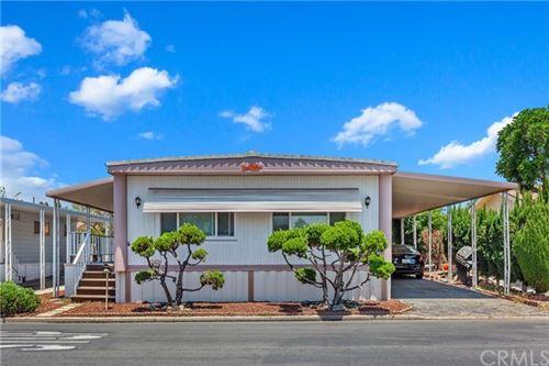 Photo of 10550 Western Avenue #148, Stanton, CA 90680 (MLS # IG20126738)