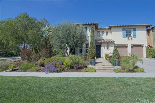 Photo of 20 Michael Road, Ladera Ranch, CA 92694 (MLS # OC21076738)