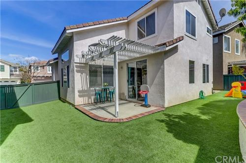 Photo of 16 Azalea, Aliso Viejo, CA 92656 (MLS # PW20023738)