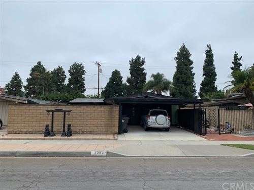 Photo of 3333 Roxanne Avenue, Long Beach, CA 90808 (MLS # PW20194738)