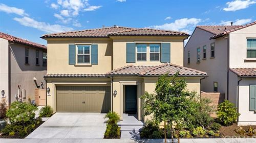 Photo of 105 Wanderer, Irvine, CA 92618 (MLS # PW20202738)