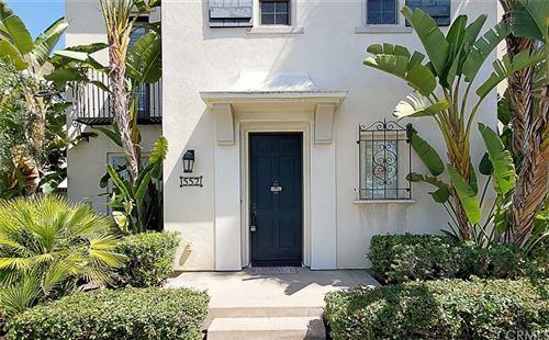 Photo of 552 S Olive Street, Anaheim, CA 92805 (MLS # PW21071738)