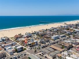 Photo of 47 6th (aka 42 7th Court) Street, Hermosa Beach, CA 90254 (MLS # SB20218738)