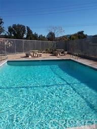 Tiny photo for 18209 Sierra Highway #30, Canyon Country, CA 91351 (MLS # SR19198738)