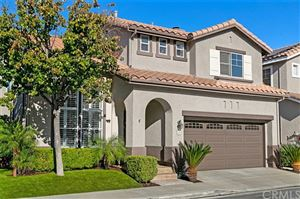 Photo of 33 Willowbrook Lane, Rancho Santa Margarita, CA 92688 (MLS # SW19242738)