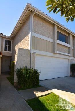 Photo of 1266 Gina Drive, Oxnard, CA 93030 (MLS # V1-5738)