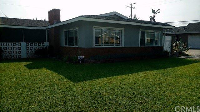 416 Ruby Drive, Placentia, CA 92870 - MLS#: IG20223738