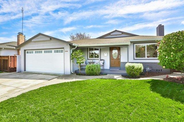 7794 Huntridge Lane, Cupertino, CA 95014 - #: ML81837738