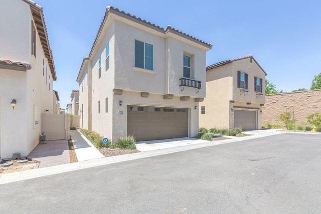 31528 Alicante Loop, Winchester, CA 92596 - MLS#: NDP2106738