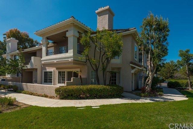 8021 E Brightstar Place, Anaheim, CA 92808 - #: OC20260738