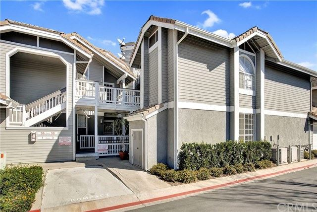 Photo of 10361 Garden Grove Boulevard #2, Garden Grove, CA 92843 (MLS # OC21042738)