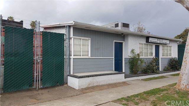 3323 Lime Avenue, Signal Hill, CA 90755 - #: PW20043738