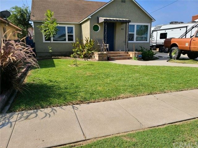 9922 Park Street, Bellflower, CA 90706 - MLS#: PW21034738