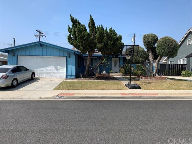 15624 Gaymont Drive, La Mirada, CA 90638 - MLS#: PW21140738