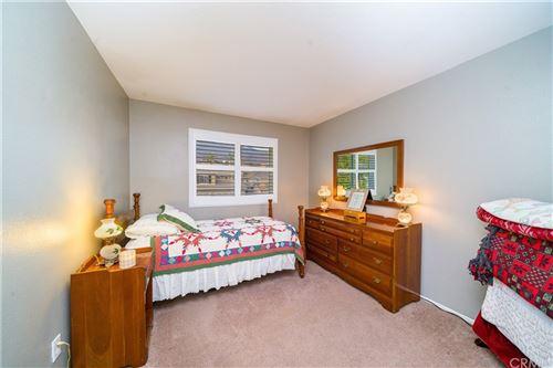 Tiny photo for 14725 Nova Scotia Drive, Fontana, CA 92336 (MLS # AR21197739)