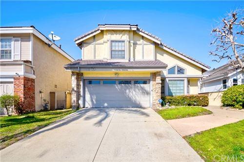 Photo of 7511 W 85th Street, Playa del Rey, CA 90293 (MLS # IG21035739)