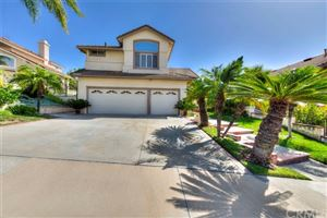 Photo of 28552 Camelback Road, Lake Forest, CA 92679 (MLS # OC19243739)