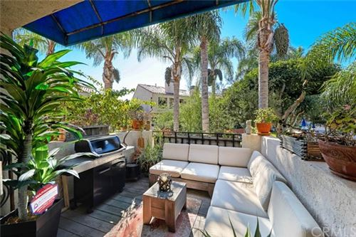 Photo of 3232 Anne Circle #126, Huntington Beach, CA 92649 (MLS # OC20243739)